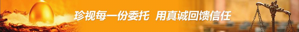 上海韦勇律师网