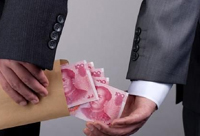 为获取资金错误将房产公证给他人委托出售是否会导致《房屋买卖合同》无效
