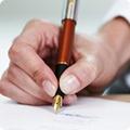 离婚财产保全需要什么条件