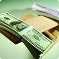 三种金融诈骗犯罪判处无期徒刑、死刑的条件规定
